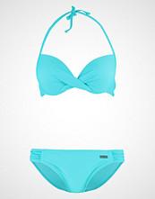 LASCANA PUSHUP RULE Bikini turquoise
