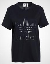 Adidas Originals Tshirts med print legink