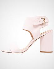 Miss Selfridge CASPER Sandaler med høye hæler pink