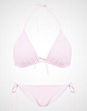 TWINTIP Bikini pink