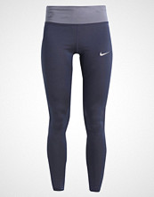 Nike Performance POWER ESSENTIAL Tights thunder blue