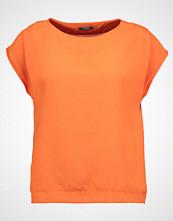 KIOMI Bluser orange