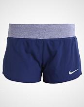 Nike Performance RIVAL Sports shorts binary blue