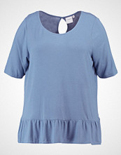 Junarose JRCIMONA Tshirts med print bluestone
