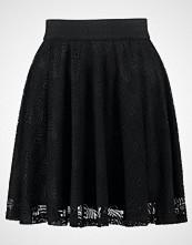 Vero Moda VMMAJSE  Aline skjørt black
