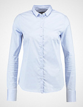 Mos Mosh TILDA Skjorte light blue