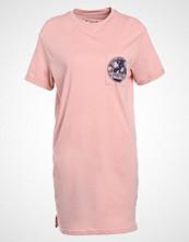 TWINTIP Jerseykjole light pink