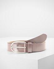 Vanzetti Belte rosa metallic
