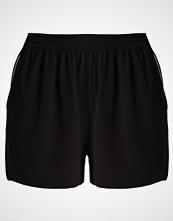 Only ONLCASA  Shorts black