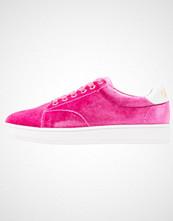 Buffalo Joggesko pink