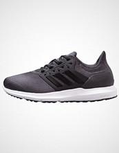 Adidas Performance SOLYX W Nøytrale løpesko core black/utility black