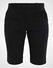 GAP BERMUDA Shorts true black