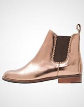 KIOMI Støvletter copper