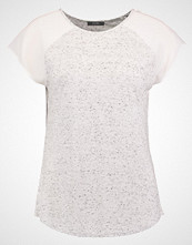 KIOMI Tshirts grey