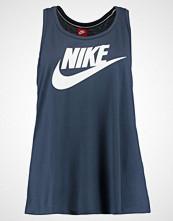 Nike Sportswear Topper thunder blue/white