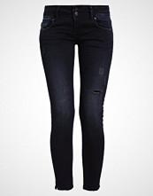 LTB GEORGET Slim fit jeans miracle wash