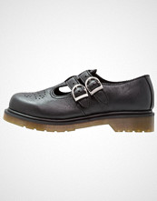 Dr. Martens 8065 MARY JANE VIRGINIA Slippers black