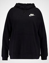 Nike Sportswear RALLY  Hoodie black
