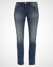 Lee ELLY Jeans Skinny Fit brooklyn retro