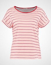 KIOMI Tshirts med print pink