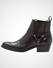Shoe The Bear LAURA  Ankelboots black