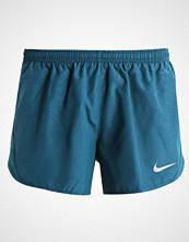Nike Performance MODERN Sports shorts space blue