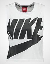Nike Sportswear Topper white/black