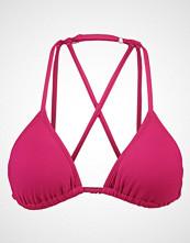 Billabong SOL SEARCHER FIX  Bikinitop sangria