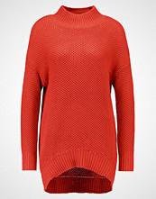 Object OBJNEW MARIES Jumper pompeian red