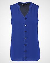 Dorothy Perkins Bluser blue