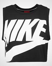 Nike Sportswear Topper black/white
