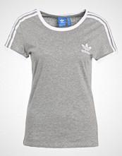 Adidas Originals SANDRA 1977 Tshirts med print medium grey