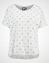 Catwalk Junkie BLINK Tshirts med print off white