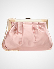 Glamorous Skulderveske dusty pink