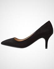 Dorothy Perkins DAKOTA Klassiske pumps black