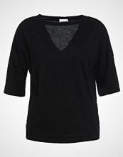 Noisy May NMCHAOS Tshirts med print black