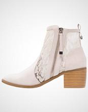 Miss Selfridge DAYTON Ankelboots taupe/beige