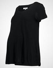 Zalando Essentials Maternity Tshirts black