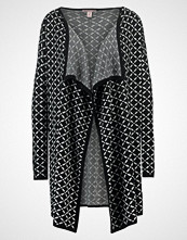 Anna Field Cardigan black/winterwhite