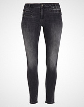 Liu Jo Jeans BOTTOM UP CHARMING REG.W.      Jeans Skinny Fit denim grey