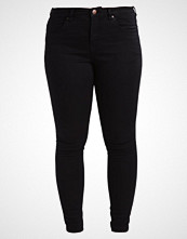 Zizzi AMY Jeans Skinny Fit black