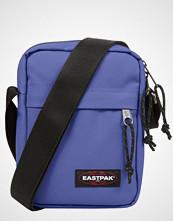 Eastpak THE ONE Skulderveske insulate purple