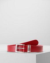 KIOMI Belte red