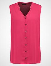 Dorothy Perkins SLEEVELESS Bluser pink