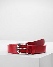 KIOMI Belte dark red