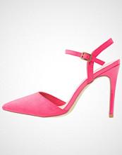 New Look RETRIEVE 2 Høye hæler pink