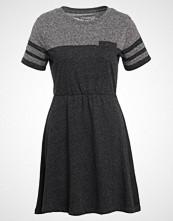 TWINTIP Jerseykjole black/grey