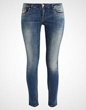 LTB MINA Slim fit jeans zaniah wash