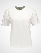 Vans AERIAL Tshirts white