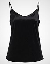 Vero Moda VMNADIA Topper black/solid